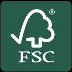 FSC-R-logobackground_green_2018_RGB